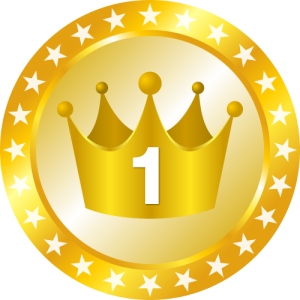medal-crown-2623-gold