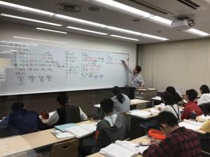 ソリオ特訓① (1)